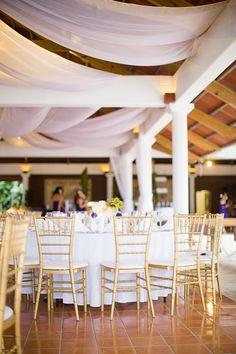 Melia Caribe Tropical Oceanview Gazebo Weddings Pinterest Event Ideas Wedding And
