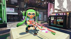 Splatoon is Tokyo Game Show's Game of the Year; Call of Duty: Black Ops III Wins Among Foreign Games , http://goodnewsgaming.com/2016/09/splatoon-is-tokyo-game-show8217s-game-of-the-year-call-of-duty-black-ops-iii-wins-among-foreign-games.html Check more at http://goodnewsgaming.com/2016/09/splatoon-is-tokyo-game-show8217s-game-of-the-year-call-of-duty-black-ops-iii-wins-among-foreign-games.html