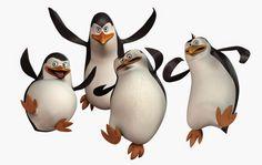 ペンギンズ - Google 検索