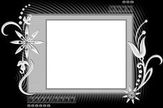"Photo from album ""Маски"" on Yandex. Grayscale Image, Book Flowers, Led Mirror, Planner Template, Butterfly Print, Rubrics, Views Album, Studio, Overlays"