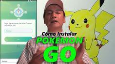Cómo Instalar Pokemon GO en Windows 10 | Somos Android