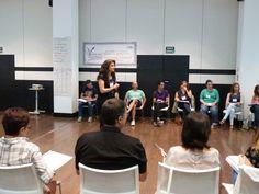 #VIVIRDELCOACHING 33ª Edic. Junio15.  Y grandes participaciones... #JosepeCoach #Coaching