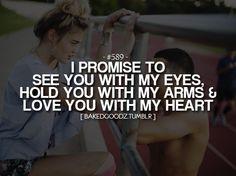 Promise<3