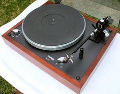 http://sportsbil.com/stereo/harman/harman-kardon-a300-1.jpg