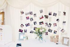 Fishlake Mill DIY Wedding