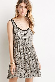 http://www.forever21.com/Product/product_pop.aspx?BR=f21