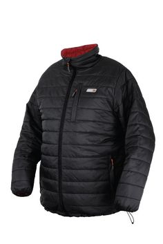 DEAL ENDED Scierra Body Warmer Jacket - 65% Off - Save £65. For the next 7 Days only, get your mitts on this stylish Body Warmer by Scierra for an extra low price. A perfect jacket for sub-zero temps with soft branded insulation, making it the best value jacket with all the top  features you only get with very expensive fishing gear. Was £99.99, Now Only £34.99!!