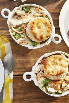 Yummy Sunday Dinner Ideas For Two