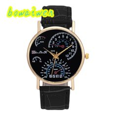 $1.64 (Buy here: https://alitems.com/g/1e8d114494ebda23ff8b16525dc3e8/?i=5&ulp=https%3A%2F%2Fwww.aliexpress.com%2Fitem%2FIrisshine-i0212-men-watches-Hot-Men-s-Leather-Band-Analog-Quartz-Business-Wrist-Watch%2F32743547295.html ) Irisshine i0212 men watches Hot  Men's Leather Band Analog Quartz Business Wrist Watch for just $1.64