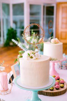 Sweet Lime, Vanilla Cake, Desserts, Food, Tailgate Desserts, Deserts, Essen, Postres, Meals