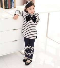 6a5b951ba9be 77 Best Baby Winter Clothes Online India images