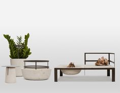 Prodotto - Pimar - Design Collection