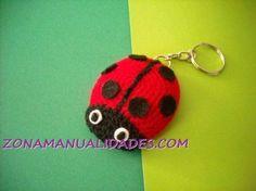 Crochet Crafts, Crochet Toys, Knit Crochet, Crochet Blanket Patterns, Baby Blanket Crochet, Crochet Keychain, Crochet Earrings, Small Crochet Gifts, Confection Au Crochet