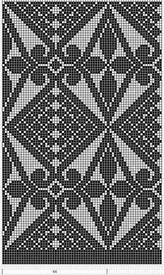 Mustrilaegas: A Kudumine / Knitting Tapestry Crochet Patterns, Crochet Stitches Patterns, Weaving Patterns, Crochet Chart, Lace Patterns, Filet Crochet, Cross Stitch Patterns, Knitting Patterns, Knitting Charts