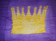 Flags, Worship, Banners, Reusable Tote Bags, Silk, Banner, National Flag, Posters, Silk Sarees