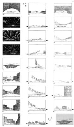 4dc04ddbb578b00085a58c54b3217710 Architecture Form Space And Order D K Ching Pdf on