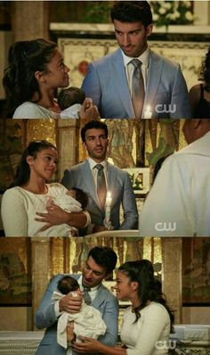 "#JaneTheVirgin 2x03 ""Chapter Twenty-Five"" Best Series, Tv Series, Rafael Solano, Jane And Rafael, Justin Baldoni, Gina Rodriguez, Jane The Virgin, Hot Actors, Netflix Movies"