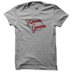 t-shirt-rammer-jammer-hart-of-dixie-gray.jpg (458×458)