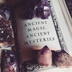 Image about aesthetic in ღ Pagan - Magic - Wicca - spells ღ by ❥ Bambi Wiccan, Magick, Witchcraft, Ragnor Fell, Yennefer Cosplay, Chise Hatori, Fantasy Magic, Fantasy Books, Book Of Shadows