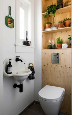 Hey everyone! These bathroom are perfect for the bathroom plants windowless bat. - Hey everyone! These bathroom are perfect for the bathroom plants windowless bathroom plants low li - Bathroom Plants, Bathroom Toilets, Bathroom Wall Decor, Budget Bathroom, Bathroom Furniture, Light Bathroom, Slate Bathroom, Bathroom Sinks, Antique Furniture
