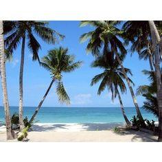 Beaches « Travelhouseuk's Travel Blog