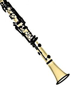 clarinet silhouette clip art vector free vectors vector me rh pinterest com