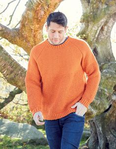 Index - Country Yarns Friends Instagram, Double Knitting, Your Photos, Knit Crochet, Knitting Patterns, Men Sweater, Turtle Neck, Stitch, Yarns