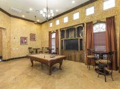 Conroe TX Apartamento Rentals | Regency em Woodland