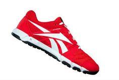 Image result for reebok shoes