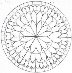 The Effective Pictures We Offer You About Mandala Art huichol A quality picture can tell you many th Mandala Design, Mandala Pattern, Zentangle Patterns, Mosaic Patterns, Dot Patterns, Mosaic Ideas, Zentangles, Mandala Doodle, Mandala Art Lesson