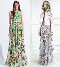 Dresses, Google, Fashion, Gowns, Moda, La Mode, Dress, Fasion, Day Dresses