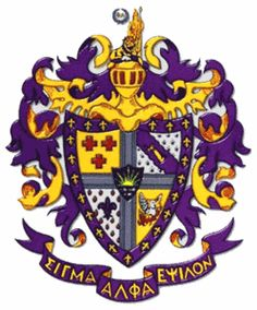 Sigma Alpha Epsilon, my brotherhood. Greek life has always had a huge stranglehold on everything to do with the college life. It has laid the ground works for some of the best movies about college life, for example animal house (even though that is not what it is), beta house, etc. These movies give the upcoming youth the want of college.