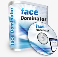 FACE DOMINATOR(FACEBOOK MARKETING)