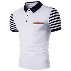 ee512a292af95 21 Best Polo Shirt images in 2019