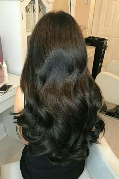 Rabake Brazilian Body Wave Hair 3 Bundles With Closure Grade Brazilian Virgin Hair Wavy Human Hair Bundles With off promotion factory cheap price,DHL worldwide shipping, store coupon available. Beautiful Long Hair, Gorgeous Hair, Best Virgin Hair, Undercut Hairstyles, Black Hairstyles, Undercut Pixie, Pixie Haircut, Men's Hairstyle, Formal Hairstyles