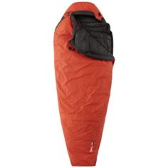 Pin it :-) Follow us :-))  zCamping.com is your Camping Product Gallery ;) CLICK IMAGE TWICE for Pricing and Info :) SEE A LARGER SELECTION of double sleeping bag at  http://zcamping.com/category/camping-categories/camping-sleeping-bags/double-sleeping-bag/ -  hunting, camping, sleeping bag, camping gear, double sleeping bag -  Unisex Mountain Hardwear Banshee Bag ORANGE Long LH « zCamping.com