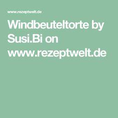 Windbeuteltorte by Susi.Bi on www.rezeptwelt.de