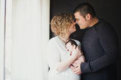 Sesión de fotos newborn a domicilio en barcelona, Fotógrafo de bebés y recién nacidos en Barcelona, photography, 274km, Gala Martinez, Hospitalet, domicilio, domicili, home,nens, kids, newborn, recién nacido. newborn