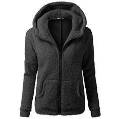 47c39861b70 Plus size hooded lambs wool jacket women autumn coat 2017 winter black Army  zipper Warm outwear Casual Full Sleeve female jacket