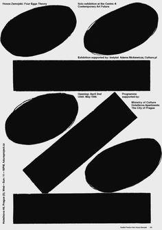 """""""Z"""" for Honza Zamojski. In collaboration with Honza Zamojski."""