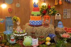 decoracao_festa_galinha_pintadinha19