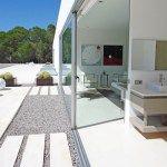 Villa Ixos, luxury villa in Ibiza 05