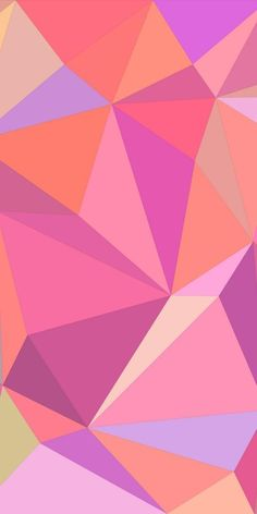 62 Ideas Rose Gold Wallpaper Backgrounds Phone Wallpapers Wall Papers For 2019 Gold Wallpaper Background, Rose Gold Wallpaper, Triangle Background, Striped Wallpaper, Cute Wallpaper Backgrounds, Colorful Wallpaper, Wall Wallpaper, Pattern Wallpaper, Background Patterns