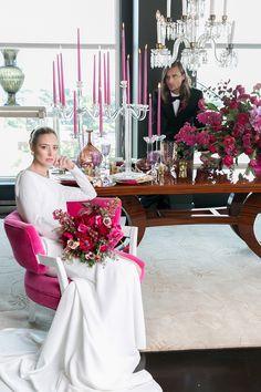 luxury wedding photographers | dallas photographers | arkansas fashion photographers Arkansas, Luxury Wedding, Dallas, Photographers, Table Decorations, Home Decor, Fashion, Moda