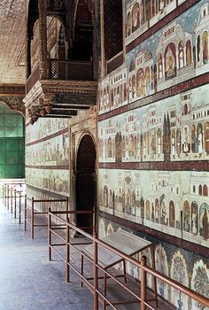 "Tippu Sultan's summer palace-I remember many wall murals, fabulously detailed battle scenes especially-didn""t have a camera in those days. In Kannada, Indian Princess, Summer Palace, Indian Architecture, Mysore, Main Attraction, Karnataka, Incredible India, Palaces"