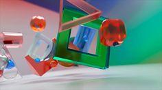 TVB Jade Channel Branding on Vimeo