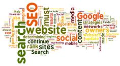 Novel web creation is one of the best Internet marketing services Provider company in Jaipur India, that Offering internet marketing Services across the world.
