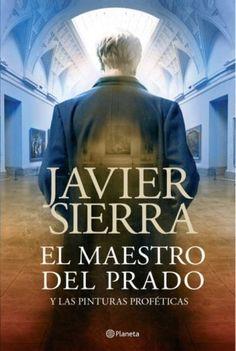 Descubre los secretos que se ocultan tras las pinturas más importantes del Museo El Prado. Un apasionante recorrido por las historias más desconocidas y secretas de una de las pinacotecas más importantes del mundo.