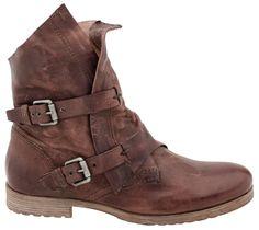 MJUS Nenah boot (Cotto)