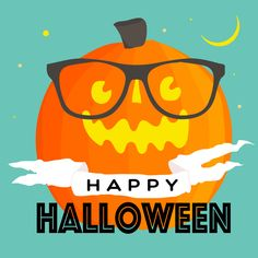 HAVE A SAFE AND HAPPY HALLOWEEN! Optometry Humor, Optometry Office, Dental Facts, Dental Humor, Office Humor, Work Humor, Halloween Eyes, Happy Halloween, All About Vision